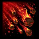 flaming-hammer.png