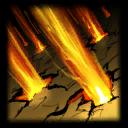 hellfire.png