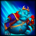 king_klout-04.png
