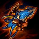 klanx_ability2.png