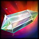 luminous prism.png