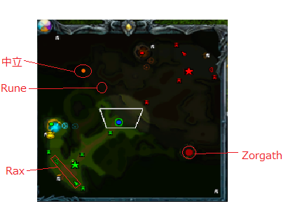 mw_map.png