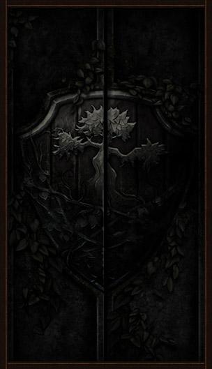 noavater_Legion.jpg