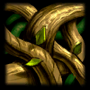 root.png