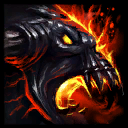 summon-hellhounds.png