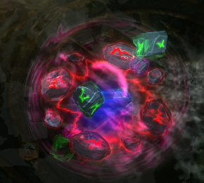 tabletofpower.png