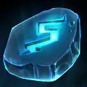 voltstone.png