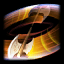 whirling-blade.png