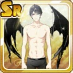 ドラキュラの翼.jpg