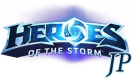 Heroes of the Storm 日本 Wiki*