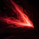 discord-strike.png