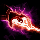 lightning-surge.png