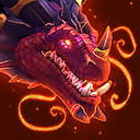 ancient-flame.png