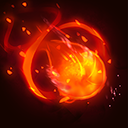 flame-buffet.png