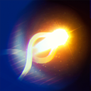 Divine_Star_Icon_1.png