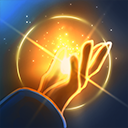 Flash_Heal_Icon_1.png