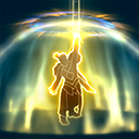 Holy_Word-_Salvation_Icon_0.png