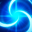 Inner_Focus_Icon.png