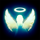 Leap_of_Faith_Icon_1.png