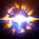 Lightbomb_Icon.png