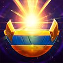 Lightwell_Icon.png