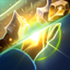 storm_ui_icon_anduin_bold_strategy.png