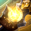 storm_ui_icon_anduin_varians_legacy.png
