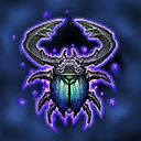 scarab-host.png