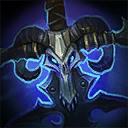 frostmourne-hungers.png