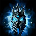 icebound-fortitude-talent.png