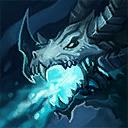 summon-sindragosa.png