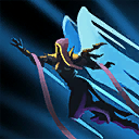 Angelic_Flight_Icon.png