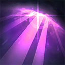 Glimmer_of_Hope_Icon.png