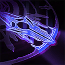Increasing_Clarity_Icon.png