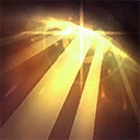 Ray_of_Heaven_Icon.png