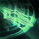 Righteous_Assaul_Icon.png