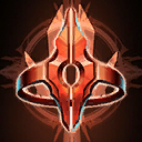 Wrath_of_Heaven_Icon.png