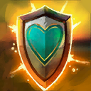 shield-of-hope.png