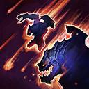demonic-invasion.png