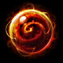 globe-of-annihilation.png