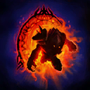 summon-demon-warrior.png