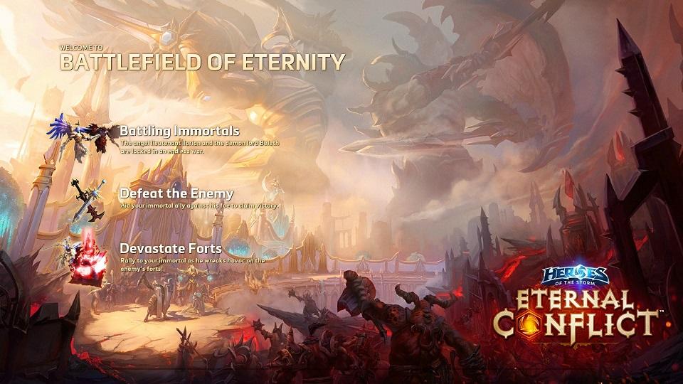 Battlefield of Eternity1.jpg
