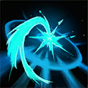 arcane-flare.png