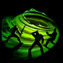 emerald-wind.png