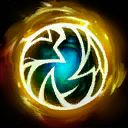 ball-lightning.png