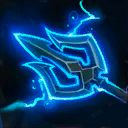 lightning-fury.png