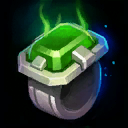 ring-of-the-leech.png
