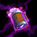 energizing-brew.png