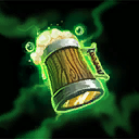 fortifying-brew.png
