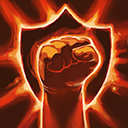 Ogre_Hide_Icon.png
